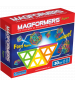 Magformers_SuperSet_Boite.png