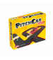 PitchcarMini_Extension1_Boite.png