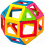 Magformers_MyFirst_30pieces_Exemple2.png