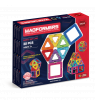 Magformers_Basic_30pieces_Boite.png